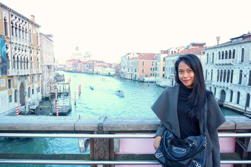 The Beginner's Guide to the City of Venice