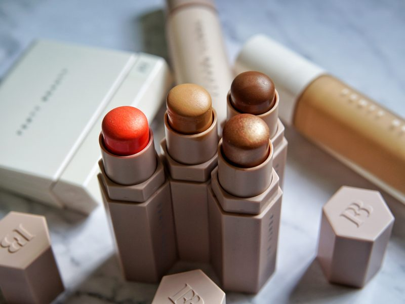 Beauty Review: Fenty Beauty Match Stix are your New Travel Favourites